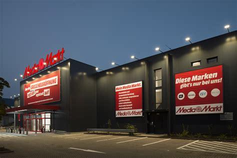 Media Markt Ingolstadt   Opening | MediaMarktSaturn Retail ...