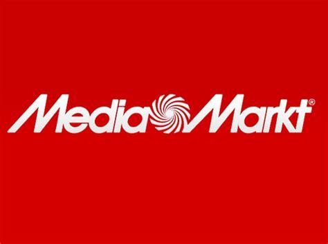 Media Markt   JungleKey.fr Wiki
