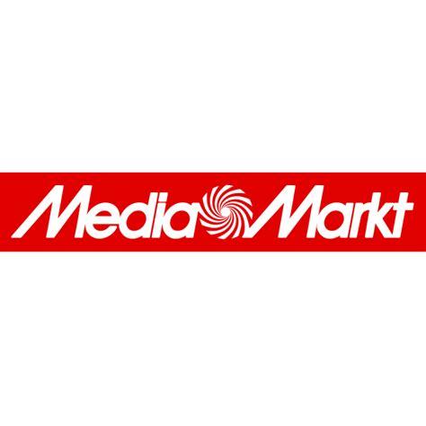 Media Markt Logo Font