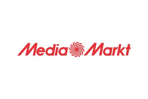 Media Markt Logo   Logo Share