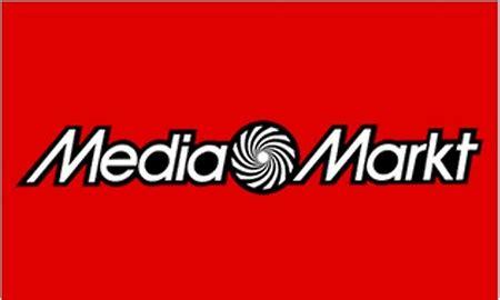 Media Markt Online Shop: Neue Smartphones » Tarif Angebote.de