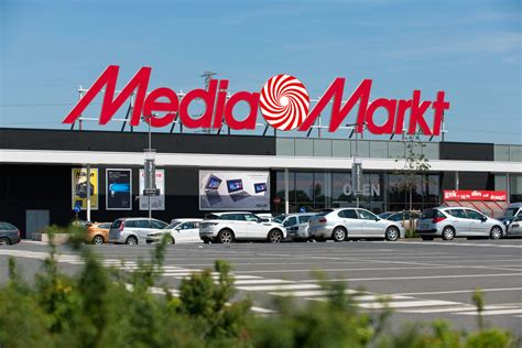 Media Markt   Shopping Pajot