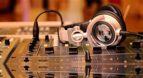 Media Process Management | Media BPM | WNS