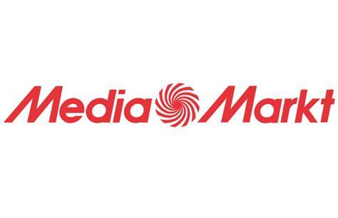 MediaMarkt BTW actie 2017: 4 zaken die je moet weten