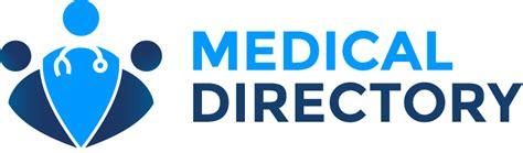 Medical Directory – Medical Directory