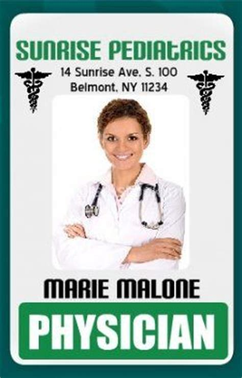 Medical staff in Pennsylvania should be aware that a new ...