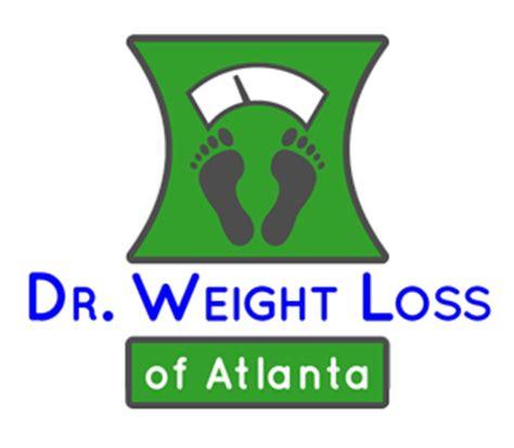 Medical Weight Loss | Atlanta, GA | Buckhead Medical Solutions