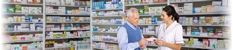 Medicare Prescription Drug Resources from Humana