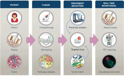 Medications for breast cancer