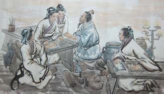 Medicina - china.com
