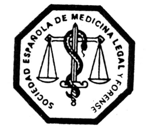 Medicina legal y forense | Crimipedia