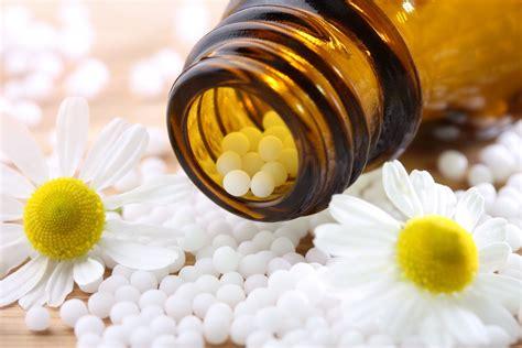Medicina natural alternativa: ventajas y desventajas