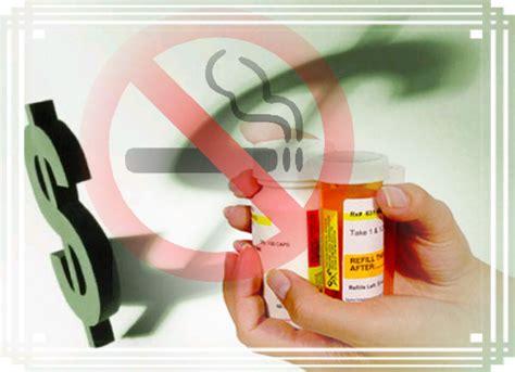 Médicos y pacientes piden financiar los fármacos ...