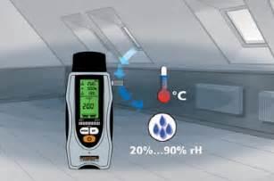 Medidor de humedad Multiwet-Master