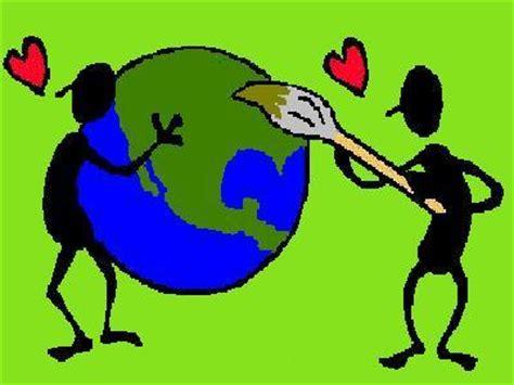 medioambientesaludable