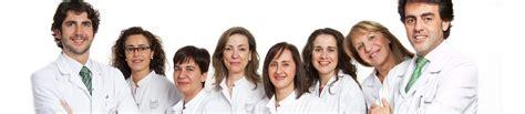 Medisoc – Clínica de Medicina Estética en Barcelona ...