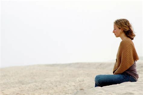 Meditación dinámica. ~ Contagiate de Salud, blog sobre ...