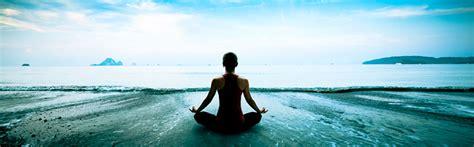 Meditación, en qué consiste: cómo aprender a estar presentes