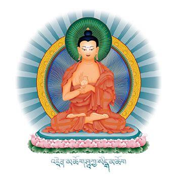 Meditación Trascendental   La Verdad y solo la Verdad