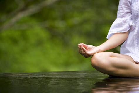 Meditación y mindfulness: Qué son y cómo practicarlas para ...