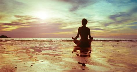 Meditar en la vida diaria   Rincon del Tibet