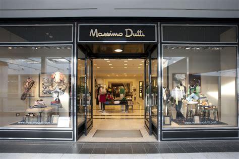 Mediterranean Cosmos   Massimo Dutti