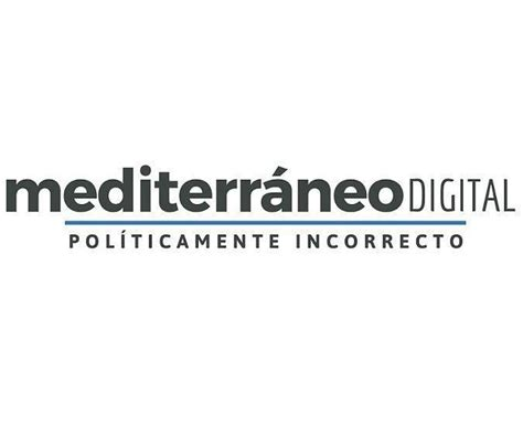 MEDITERRANEO DIGITAL POLITICAMENTE INCORRECTO