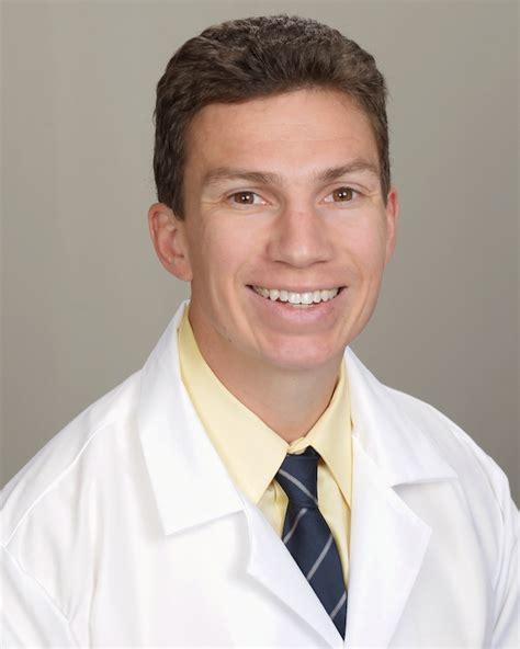 Meet Dr. Garcia | Desert Oral Surgery