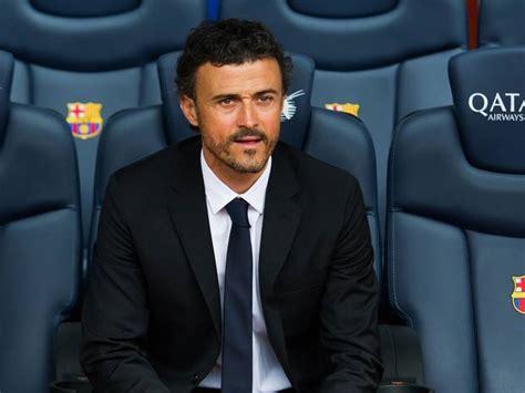 Meet FC Barcelona   Disciple of Messi