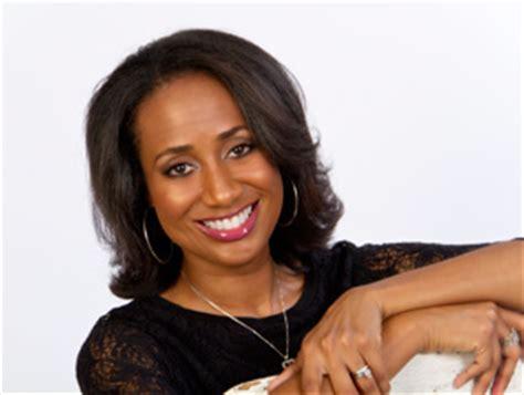 Meet Shana Crawford   Dallas NC Dentist   Family Dentist 28034