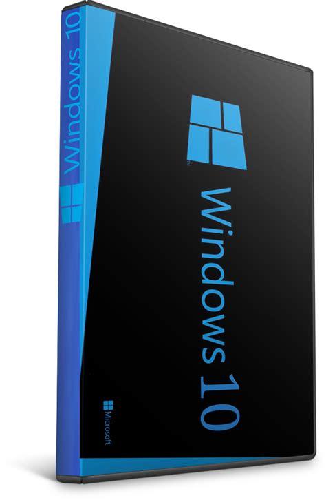 Mega Descarga: Windows 10 Technical Preview Español