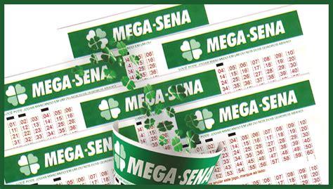 Mega-Sena : 27 aposta acerta a quina no Concurso 2033 da ...