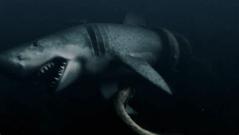 Mega Shark | Villains Wiki | Fandom powered by Wikia