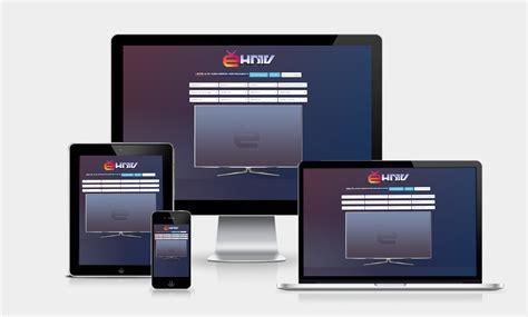 Mega Tv Online Gratis Para Pc   centmampeliculas