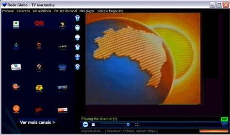 Mega Tv Online Gratis Para Pc   elcinewocom