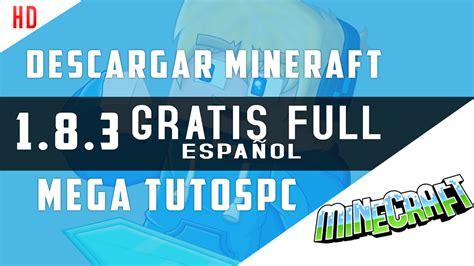 Mega Tv Online Gratis Para Pc   online gratis en espanol