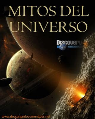 [Megapost!] Documentales Discovery Channel [Audio Latino ...