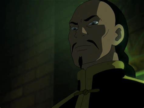 [MegaPost] [M.S] Avatar: Libro 2 [Lat] [MF] - Identi