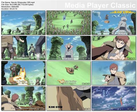 [Megapost] Naruto Shippuden todos los capitulos descargar ...