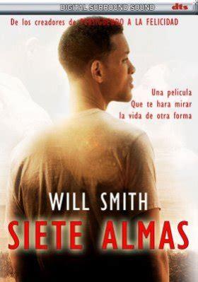 Megapost Will Smith Filmografia Todas Las Peliculas DVDRip ...