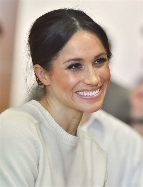 Meghan de Sussex - Wikipedia, la enciclopedia libre
