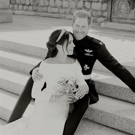 Meghan, Duchess of Sussex - Home | Facebook