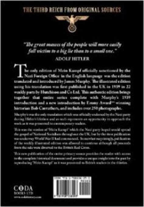 Mein Kampf Anti Semitic Quotes. QuotesGram