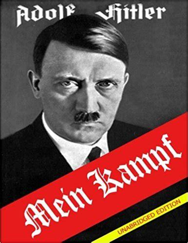Mein Kampf In Arabic Wikipedia | Download Lengkap