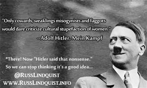 Mein Kampf Quotes. QuotesGram