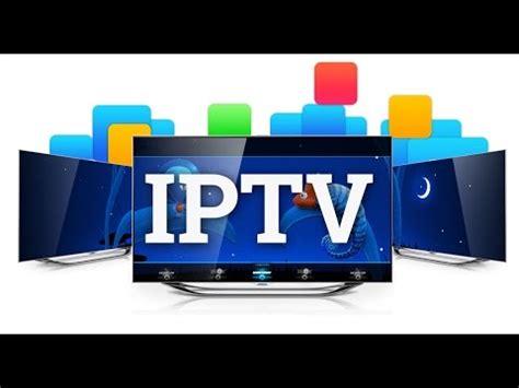 Mejor lista m3u finales Noviembre - IPTV player latino ...