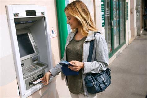 Mejor préstamo personal bancario