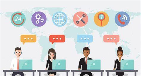 Mejora la atención al cliente   Posicionamiento SEO Web