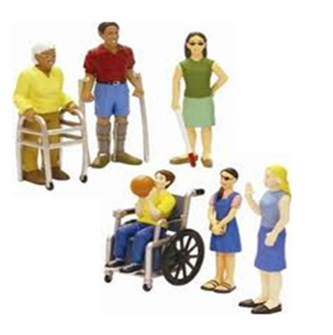 Mejorando las estrategias pedagógicas para la inclusión de ...