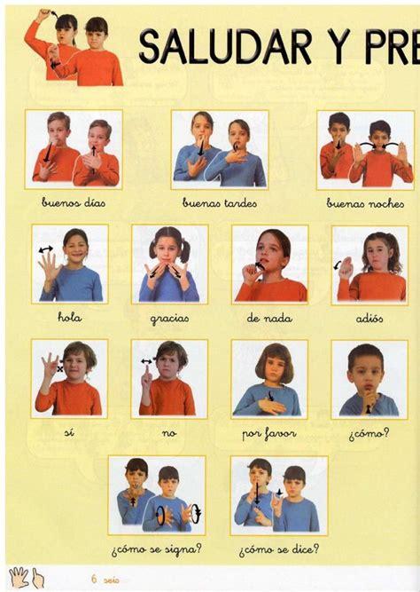 Mejores 12 imágenes de cuentos pictogramas. Tea, sordos ...